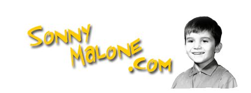 SonnyMalone.com